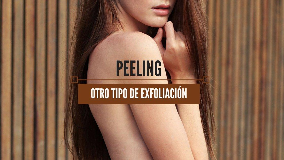 PEELING-3