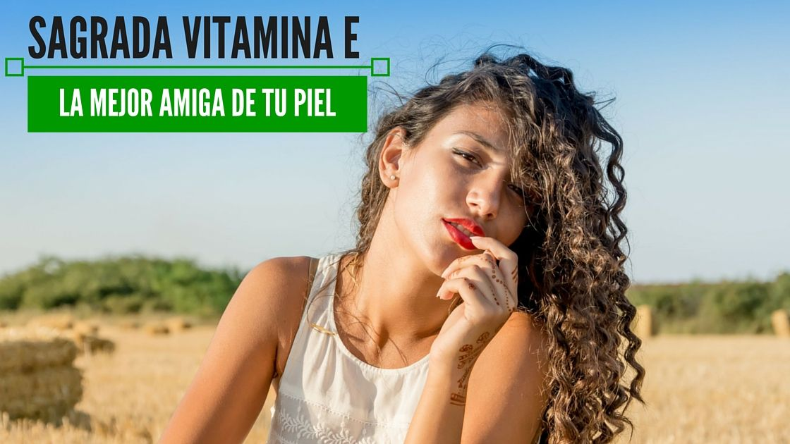 vitamina-E-compressor