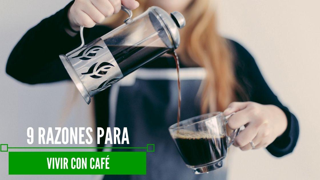 9-razones-por-las-que-el-cafe-debe-estar-en-tu-vida-compressor