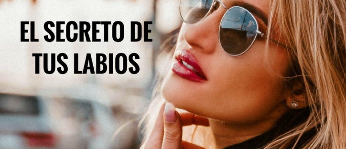 blog datos curiosos de tus labios-2