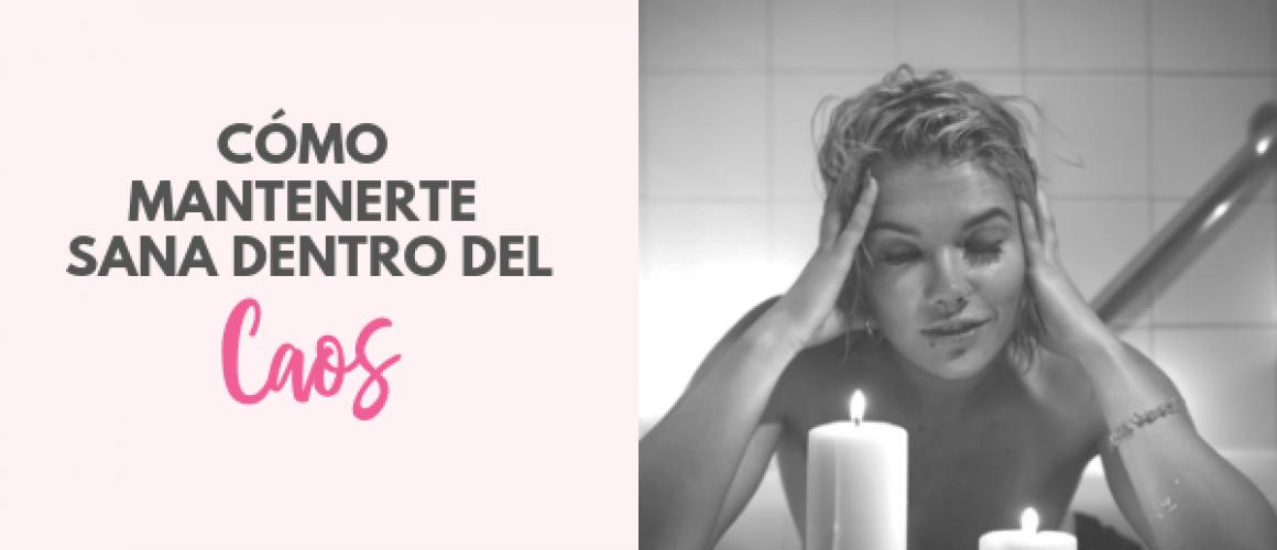 blogs email banner nosotros-min